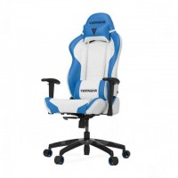 Кресло Vertagear Racing Series S-Line SL2000 White/Blue Edition VG-SL2000_WBL
