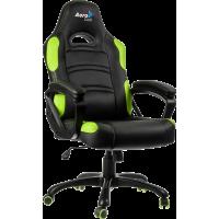 Кресло геймерское AEROCOOL AC80 C-BG