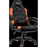 Кресло геймерское AEROCOOL AC80 C-BO