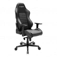Кресло геймерское Dxracer OH/DJ133/N