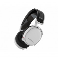 Наушники SteelSeries Arctis 7 White