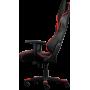 Кресло геймерское AEROCOOL AC220 AIR-BR